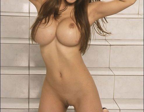 Filipina Bargirl Nudes